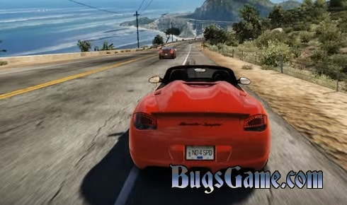 need for speed rivals читы