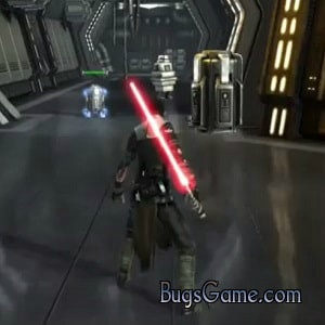 star wars the force unleashed читы коды